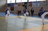 photo coupedelabaie-bodykarate-010.jpg