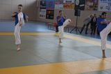 photo coupedelabaie-bodykarate-011.jpg