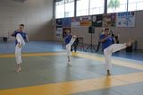 photo coupedelabaie-bodykarate-012.jpg