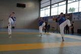 photo coupedelabaie-bodykarate-013.jpg