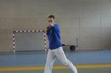 photo coupedelabaie-bodykarate-014.jpg