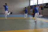 photo coupedelabaie-bodykarate-015.jpg