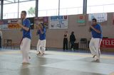 photo coupedelabaie-bodykarate-016.jpg