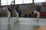 photo coupedelabaie-bodykarate-017.jpg