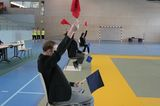 photo coupedelabaie-bodykarate-018.jpg