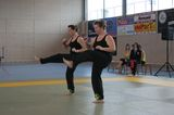 photo coupedelabaie-bodykarate-019.jpg