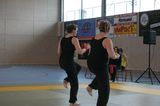 photo coupedelabaie-bodykarate-020.jpg
