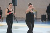 photo coupedelabaie-bodykarate-022.jpg