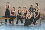 photo coupedelabaie-bodykarate-023.jpg