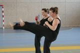 photo coupedelabaie-bodykarate-024.jpg