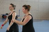 photo coupedelabaie-bodykarate-025.jpg
