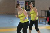 photo coupedelabaie-bodykarate-030.jpg