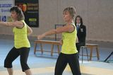 photo coupedelabaie-bodykarate-031.jpg