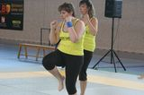 photo coupedelabaie-bodykarate-032.jpg