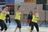 photo coupedelabaie-bodykarate-033.jpg