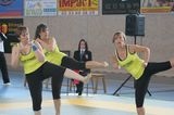 photo coupedelabaie-bodykarate-034.jpg