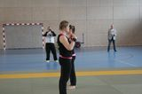 photo coupedelabaie-bodykarate-035.jpg