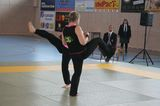 photo coupedelabaie-bodykarate-036.jpg