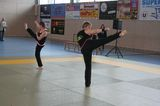 photo coupedelabaie-bodykarate-037.jpg