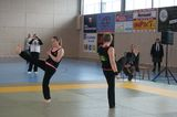 photo coupedelabaie-bodykarate-039.jpg