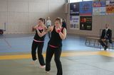 photo coupedelabaie-bodykarate-040.jpg