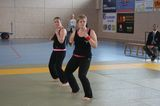 photo coupedelabaie-bodykarate-041.jpg