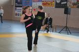 photo coupedelabaie-bodykarate-042.jpg