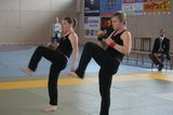 photo coupedelabaie-bodykarate-043.jpg