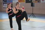 photo coupedelabaie-bodykarate-044.jpg