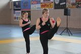 photo coupedelabaie-bodykarate-045.jpg