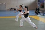 photo coupedelabaie-bodykarate-046.jpg