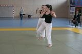photo coupedelabaie-bodykarate-047.jpg