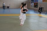 photo coupedelabaie-bodykarate-048.jpg