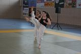 photo coupedelabaie-bodykarate-049.jpg
