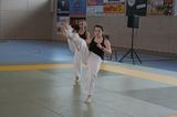 photo coupedelabaie-bodykarate-050.jpg