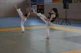 photo coupedelabaie-bodykarate-051.jpg