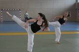 photo coupedelabaie-bodykarate-052.jpg
