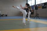 photo coupedelabaie-bodykarate-053.jpg