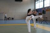 photo coupedelabaie-bodykarate-054.jpg