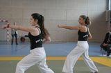 photo coupedelabaie-bodykarate-055.jpg