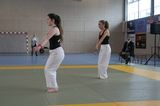 photo coupedelabaie-bodykarate-056.jpg