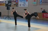 photo coupedelabaie-bodykarate-057.jpg