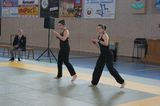 photo coupedelabaie-bodykarate-058.jpg