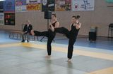 photo coupedelabaie-bodykarate-059.jpg