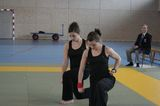 photo coupedelabaie-bodykarate-060.jpg