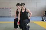 photo coupedelabaie-bodykarate-061.jpg