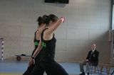 photo coupedelabaie-bodykarate-062.jpg