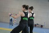 photo coupedelabaie-bodykarate-063.jpg