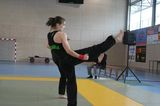 photo coupedelabaie-bodykarate-064.jpg