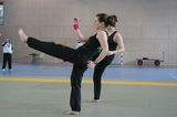 photo coupedelabaie-bodykarate-065.jpg